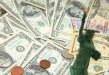 kamu bütçesi