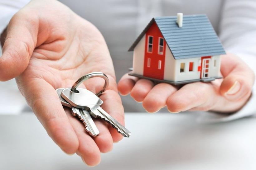 Hangisi Daha Karlı Ev Satın Almak Mı Kirada Oturmak Mı