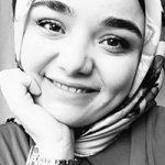 Mimar Aynur DUYSAK