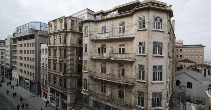 is-bankasi-restorasyon