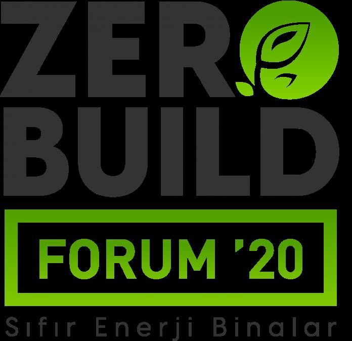 zerobuild