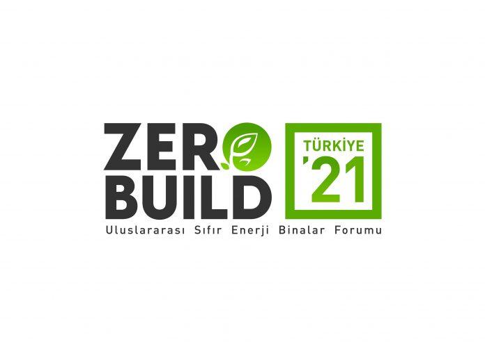 ZeroBuild Türkiye