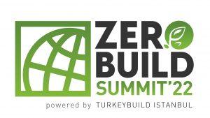 zerobuildsummit22_logo